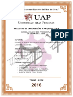 informefinal-mecanicadesuelosi-160718204138-convertido.docx