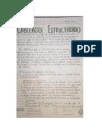 Libreta Instala