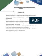 Tarea 3_Unidad 3_Introduccion a La Ingenieria