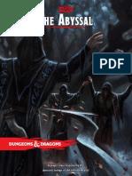 Cópia de Abyssal_Class_1_3.pdf