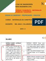 7.- MADERAS.pdf