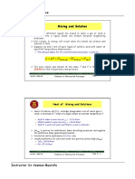 15 Mixing and Solution.pdf