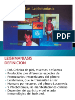 LEISHMANIASIS 22092017-1