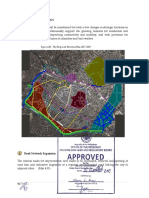 UDS_Ref2_Mandaluyong_Urban Development (From Ref1).pdf
