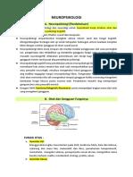 Materi Neuropsikologi (Digabungin)