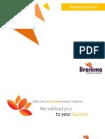 bramma_training_profile.ppt