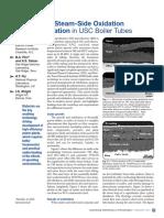 Managing steam side oxidation by EPRI.pdf