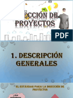 Proyectos Expo Final