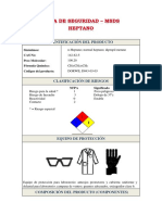 MSDS Heptano-Octano.docx