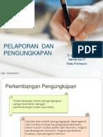 PELAPORAN_DAN_PENGUNGKAPAN_akuntansi_int.pptx