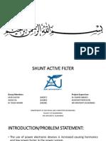 FYP-1 final presentation .pptx