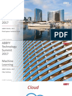 fc12-machinelearning-171101171338