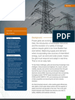 Securing your smart grid