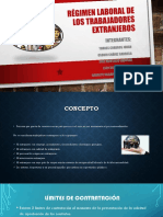 TRABAJADORES EXTRANJEROS.pptx