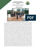 NARRATIVE REPORT- SSSUMMIT(1).docx