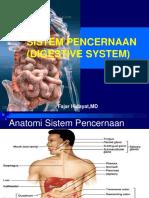 ANFIS-SISTEM-PENCERNAAN-2.1 (1)