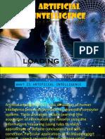 TW PRESENTATION[AI.E].pptx