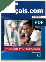 Francais.com PDF