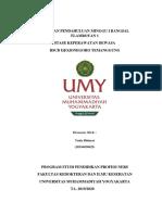 Resume MTE Paliatif