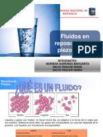 fluidos-piezometrica
