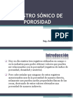 TEMA 5_REGISTROS SONICOS.pdf