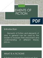ELEMENTS OF FICTION.pptx