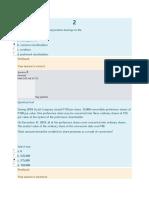 Conceptual Framework Vertual
