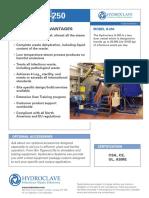 H-250-specSheet-v3-2015-01-07