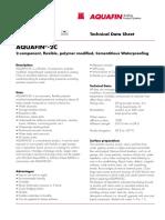 AQUAFIN-2C.pdf