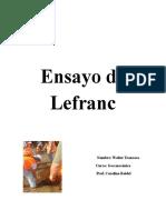 293180679-Ensayo-de-Permeabilidad-Lefranc-Ultimo.docx