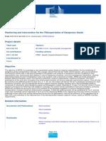 CORDIS_project_71830_en.pdf