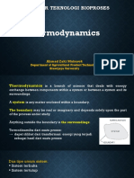 (PTB ) 1. Thermodynamic, PDF