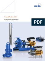pumps-and-automation-data.pdf