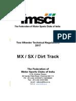 2017.2WTR.mx_.sx_.dt_.2wtr (1).pdf