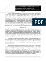 Impact_of_Customers trust in E-payment.pdf