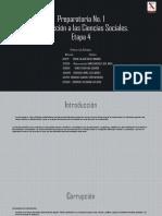 PIA Introducción a Las Ciencias Sociales E1234