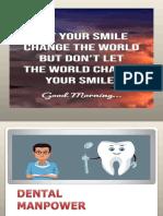 SUHNA Dental Manpower-1