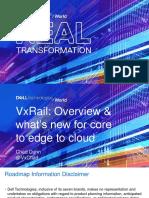 Isg.88_VxRail Edge Core Cloud Session v6