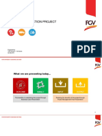 Fgv Bcr Sample Presentation