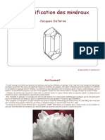 classification-des-mineraux.pdf