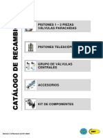 Catalogo_de_Recambios_.pdf