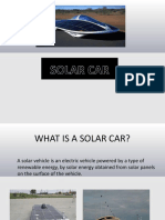 solarcarfinal-131002025032-phpapp01-611572425309455