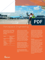 Aerospace Engineering (AE)