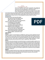 Edmond Spenser ^_^Lecture 8.pdf
