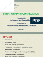 233654202-Stratigraphic-Correlation.pptx
