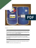 reactivos para laboratorio metalurgico.pdf