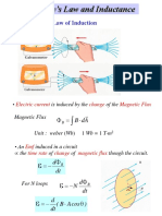 Faraday's Law and Inductance.pdf