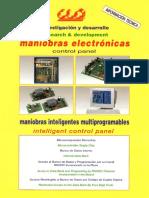 1565202598984_INFO_CTA.PDF