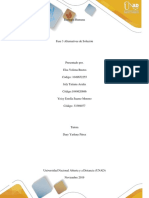 Formato de la estrategia (4).docx