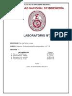 Informe 1 - Reconfigurables